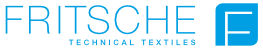 Theodolf Fritsche Logo